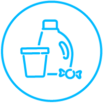 goPuff products icon